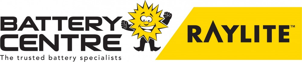 Battery Centre Humansdorp offers Raylite batteries.